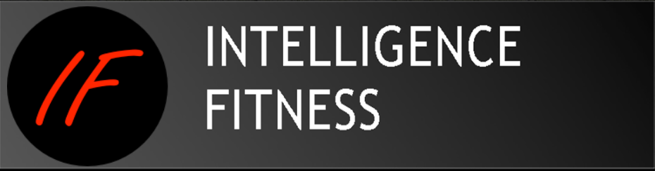 INTELLIGENCE FITNESS